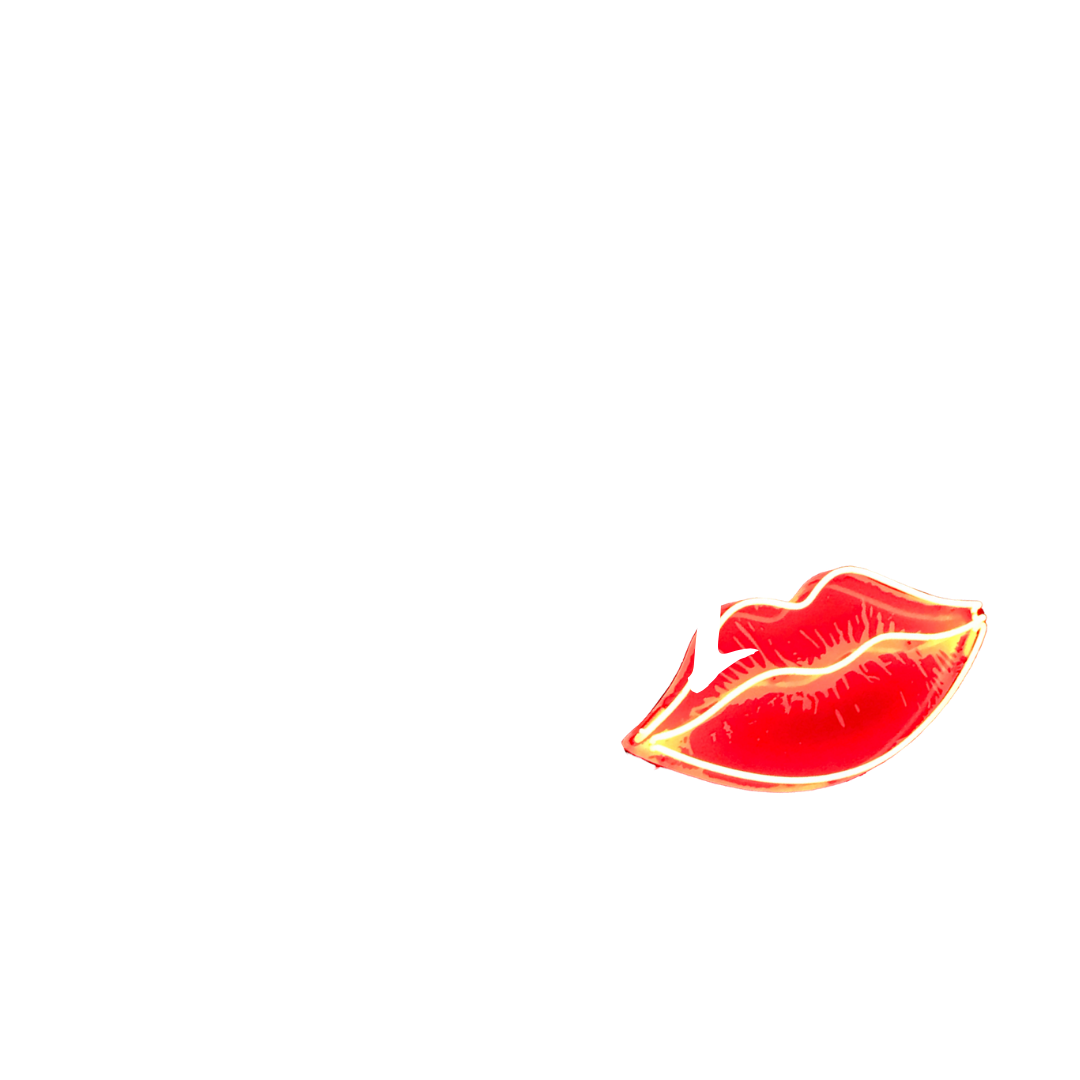 The Confident Rebel